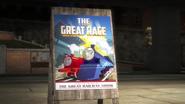 TheGreatRace501