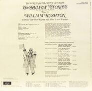 TheRailwayStoriesVolume5recordbackcover