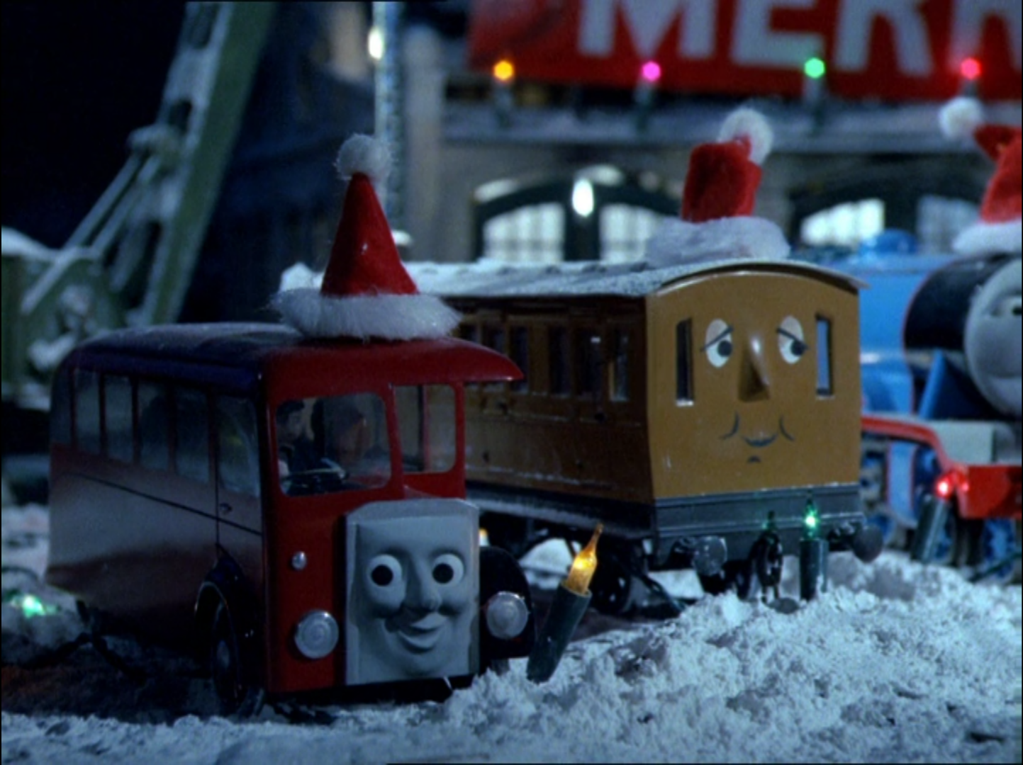 File:Thomas'ChristmasParty40.png