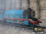 Thomas'sSodorCelebration!menu16