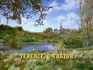 Thomas,TerenceandthesnowBPTitleCard