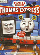 ThomasExpress321