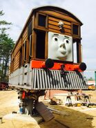 ThomasLand(US)12