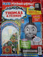 ThomasandFriends589