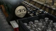 ThomasandtheSoundsofSodor64