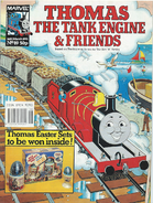 ThomastheTankEngineandFriends89