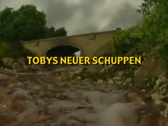 File:Toby'sNewShedGermantitlecard.png