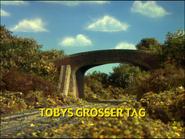 Toby'sTriumphGermanTitleCard