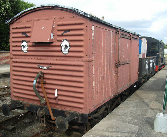 File:DOWTBoxCar.png