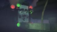 Diesel'sGhostlyChristmas162