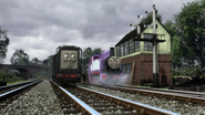 Diesel'sSpecialDelivery40