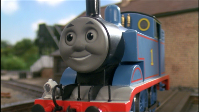 File:Emily'sNewCoaches63.png