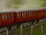 FourLittleEngines28