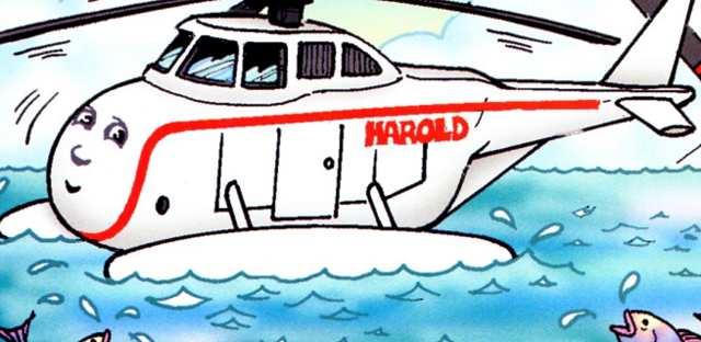 File:Harold'sHoliday5.png