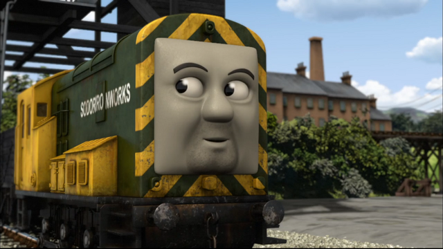 File:Henry'sHappyCoal21.png