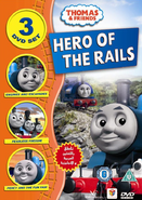 HerooftheRails(DVDboxset)