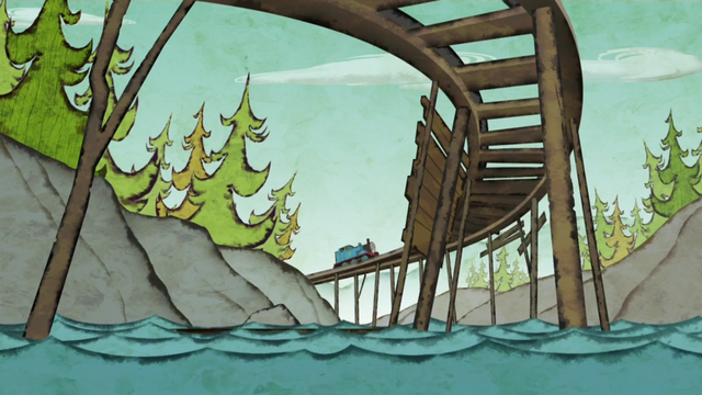 File:MistyIslandRescueopeningtitlesequence7.png