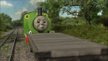 Maron Thomas The Tank Engine Wikia Fandom Powered By Wikia