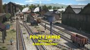 PoutyJamesTitleCard