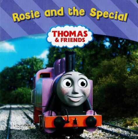 File:RosieandtheSpecial.jpeg