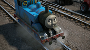 Sodor'sLegendoftheLostTreasure603