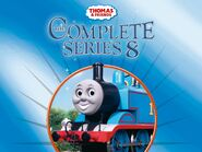 TheCompleteSeries8AmazonCover