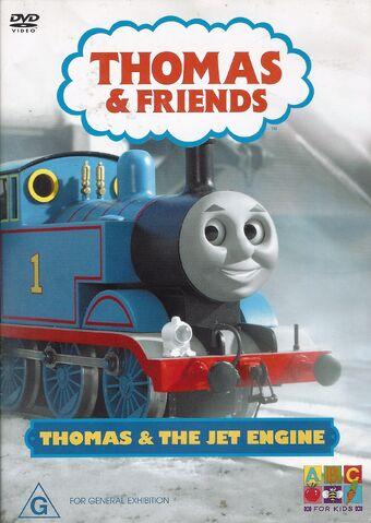 File:Thomas&theJetEngineDVDcover.jpeg