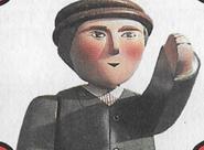 Thomas'ChristmasParty67