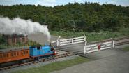 Thomas'Shortcut116