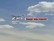 Thomas'SodorCelebration!DVDtitlecard
