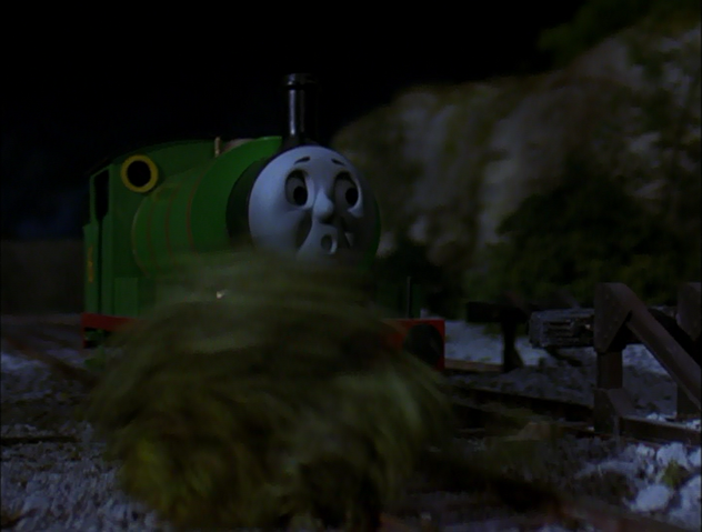 File:ThomasAndTheMagicRailroad763.png