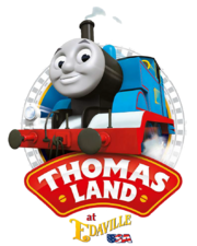 ThomasLand(US)Logo