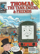 ThomastheTankEngineandFriends100