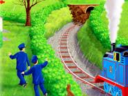 Toby(EngineAdventures)10