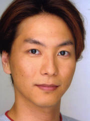 TomohiroTsuboi