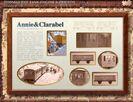 Annie&ClarabelFactsboard