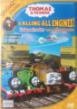 CallingAllEngines!(TaiwaneseDVD).png