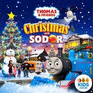 ChristmasonSodorAustralianGooglePlaycover