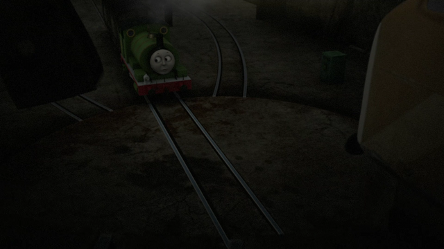 File:DayoftheDiesels134.png