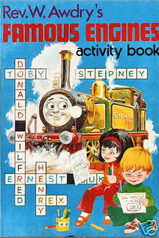 File:FamousEnginesActivityBook2.png