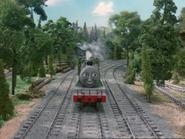 Henry'sForest9