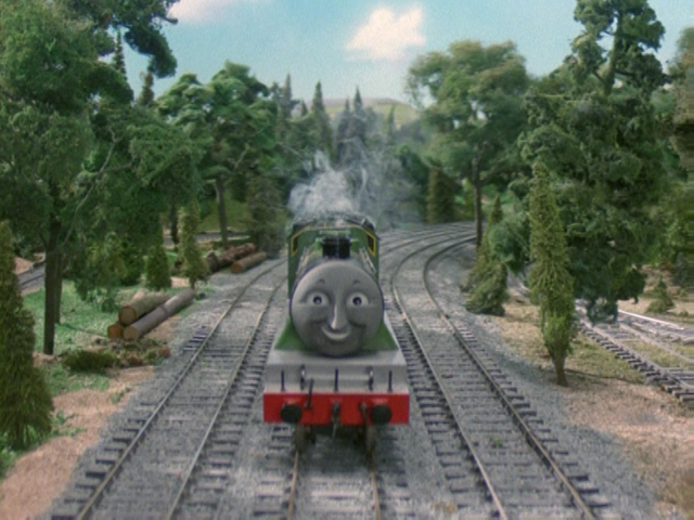 File:Henry'sForest9.png