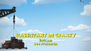 Kevin'sCrankyFriendFrenchtitlecard