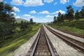 Thumbnail for version as of 01:49, May 20, 2015