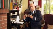 Mr.Perkins'Postcards15
