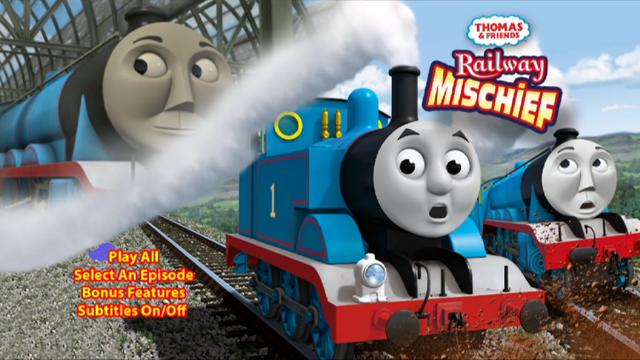 File:RailwayMischief(UKDVD)mainmenu.png