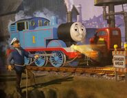 Sodor'sLegendoftheLostTreasure(Book)3