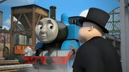 Sodor'sLegendoftheLostTreasure178