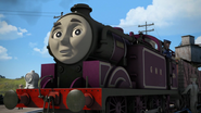 Sodor'sLegendoftheLostTreasure545