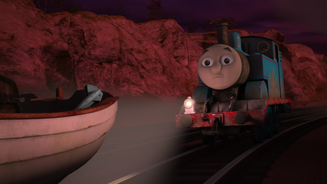 File:Sodor'sLegendoftheLostTreasure829.png